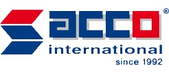 acco international logo
